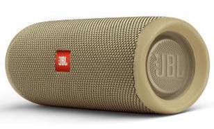 JBL Flip 5 (piaskowy) - RATY 0%