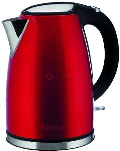 AMICA Colis Red KF 4012