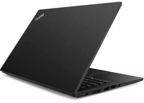 Lenovo ThinkPad X280 (20KF001PPB)