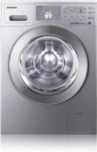Samsung WF0702WKN Eco Bubble