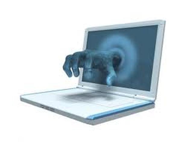 Piątka największych cyberzagrożeń według prognoz specjalistów Fortinet na rok 2014