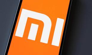 Xiaomi Berlin - Smartfon otrzyma całkowicie nowego Snapdragona!