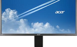 Acer B326HKymjdpphz (UM.JB6EE.005)