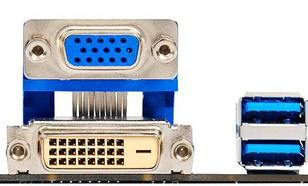 Płyta główna Asus M5A78L-M PLUS AMD760G DDR3-2000 USB3.0/HDMI/D-Sub/DVI/PCIe/SATA 2 (90MB0RB0-M0EAY0)
