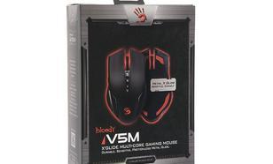 A4 TECH Mysz Bloody V5m USB