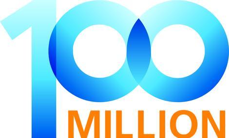 100 milionów sprzedanych urządzeń nawigacyjnych Garmin