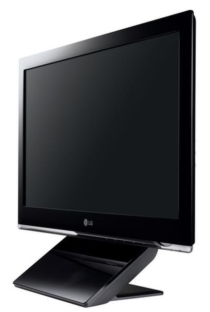 Telewizor LG LU7000