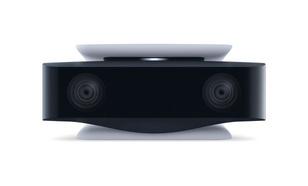 Sony PS5 Kamera HD