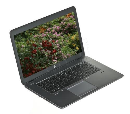 """HP 850 i5-5300U 4GB 15,6"""" 500GB W7Pro/W8.1Pro L1D04AW"""