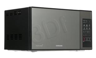 Kuchenka mikrofalowa Samsung GE83X (Wolnostojąca/Lustrzany)