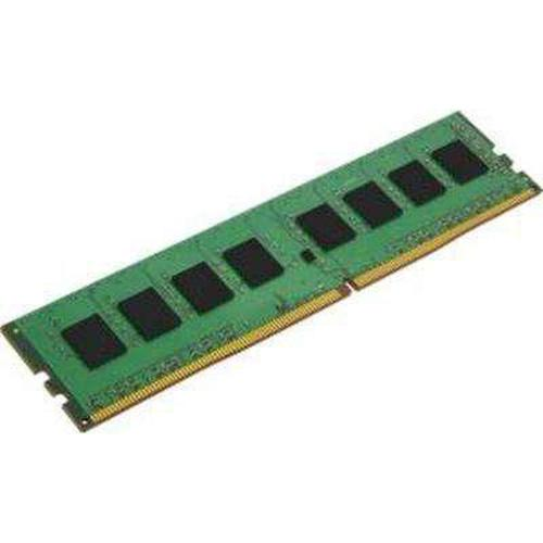 Kingston desktopowa 4GB KCP424NS8/4
