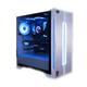 Actina IEM I5-9600K 16/256/2060/W10