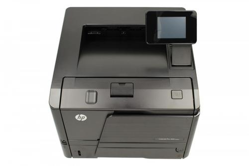 HP LASERJET PRO M401dn CF278A