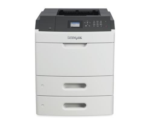 Lexmark MS810dtn 40G0420