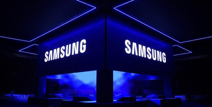 Nowości od Samsunga -  Na to Czekaliśmy!