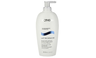 Biotherm Lait Corporel Anti Drying Body Milk