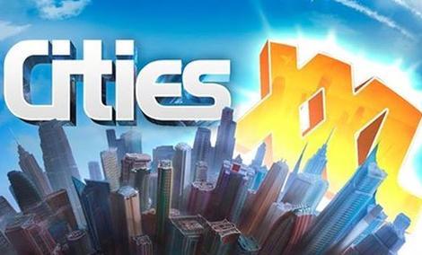 Gra Cities XXL Będzie Dostępna W Polsce W Dniu Światowej Premiery