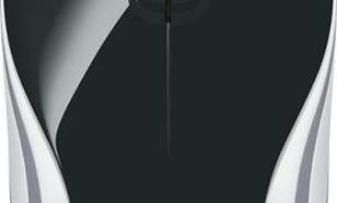 Logitech USB OPTYCZNA WRL M187/BLACK (910-002731)