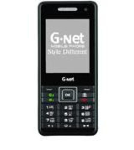 GNet G224