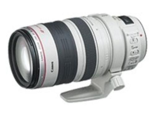 Canon EF 28-300MM 3.5-5.6L IS USM 9322A006