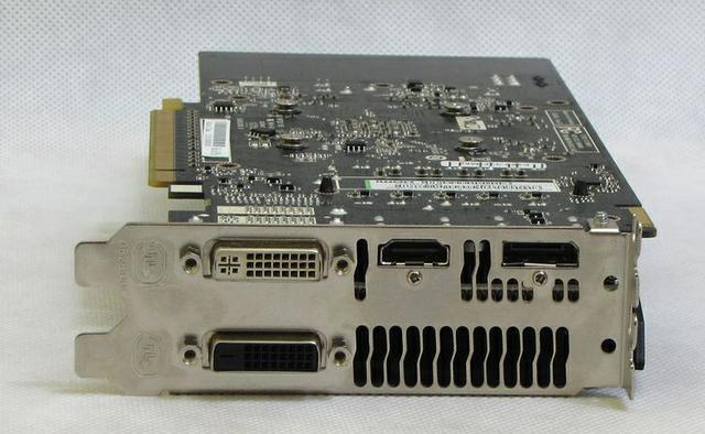 Sapphire Radeon HD7790 fot3