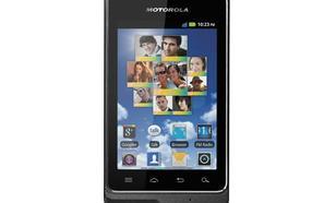 Motorola MOTOSMART