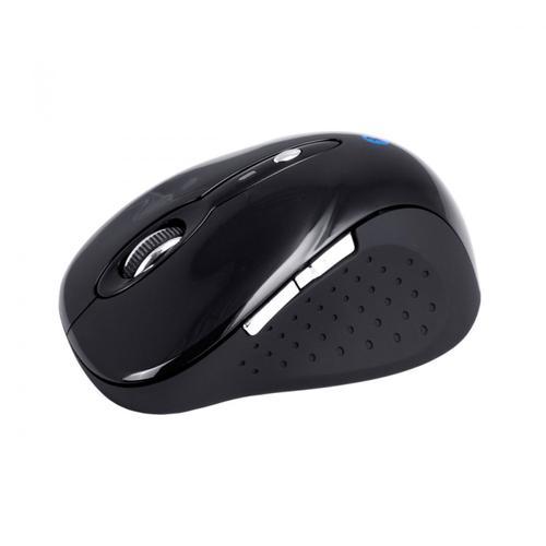 Dicota i-tec Mysz Optyczna Bluetooth, BlueTouch 244, 6-przyciskowa