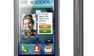 Samsung Wave 578 [TEST]