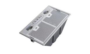 Franke Box FBI 512 Eco GR