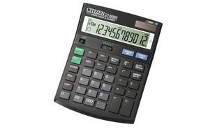 Citizen Ct-666N