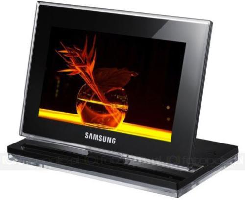 Samsung 800P
