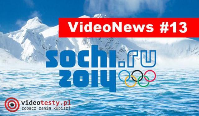 Soczi 2014 Guide