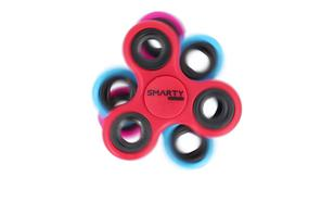 Smarty Fidget Spinner