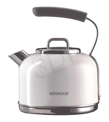 Kenwood SKM030A (1,25l 2200W Kokosowy)