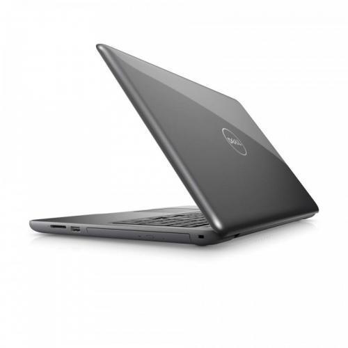 Dell Inspiron 15 i5-7200U 8GB 1TB M445 W10