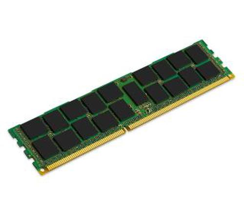 Kingston DDR3L 32GB 1066CL7