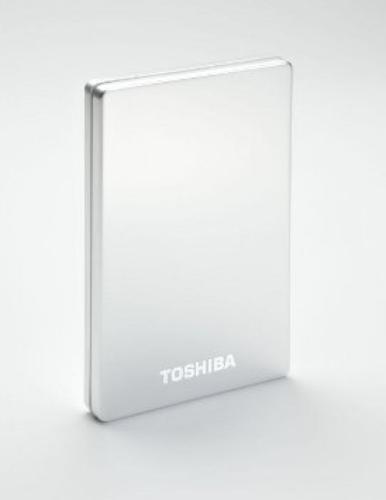 "Toshiba Stor.E Alu 2 2,5"" 500GB (PX1626E-1HE0)"