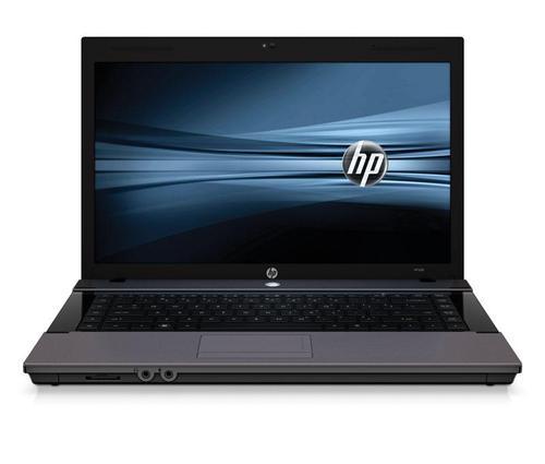 HP 625 (P540)