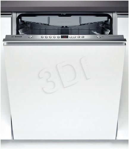 BOSCH SMV 58N50EU (60cm, panel zintegrowany)