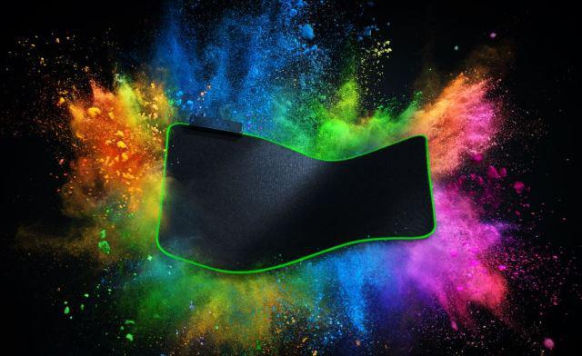 Rodzina Chroma mieni się na 16,8 miliona kolorów!