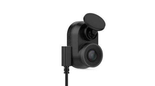 Garmin Dash Cam Mini Full HD/140 (0100206210) na białym tle