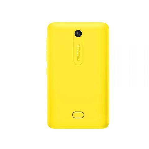 Nokia Asha 501 3