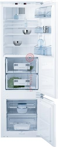 AEG-ELECTROLUX SANTO Z91840-4i
