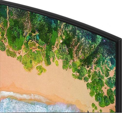 Samsung 49 UE49NU7302KXXH