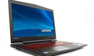 Lenovo Legion Y520-15IKBN (80WK00ENPB) Kup w okresie promocji i