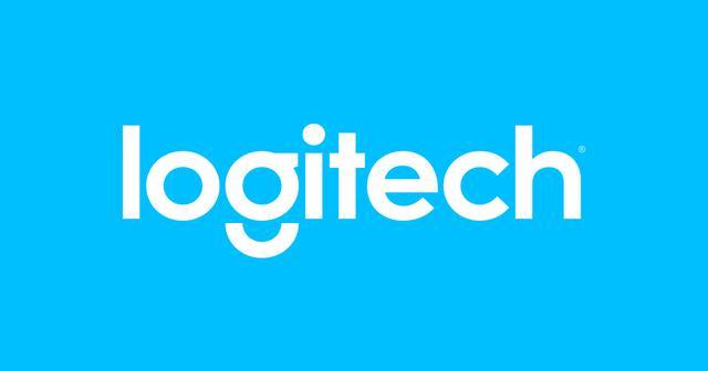 Logitech ogłosił dużą jesienną akcję promocyjną!