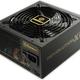 Enermax Revolution X't II 450W (ERX450AWT)