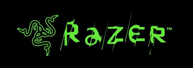 Razer łączy graczy z całego Świata dzięki Razer Comms