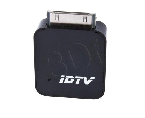 ID4MOBILE ID-IPADTV DO IPAD/IPHONE