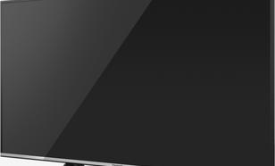 Panasonic TX-55DS500E Wi-Fi, Smart TV